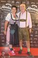 10. Trachtenpärchenball Teil 2 - Rathaus - Fr 09.09.2016 - 23
