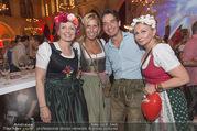 10. Trachtenpärchenball Teil 2 - Rathaus - Fr 09.09.2016 - 231