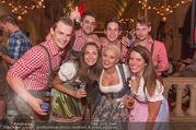 10. Trachtenpärchenball Teil 2 - Rathaus - Fr 09.09.2016 - 234
