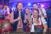 10. Trachtenpärchenball Teil 2 - Rathaus - Fr 09.09.2016 - 252