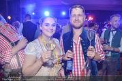 10. Trachtenpärchenball Teil 2 - Rathaus - Fr 09.09.2016 - 254