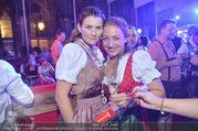 10. Trachtenpärchenball Teil 2 - Rathaus - Fr 09.09.2016 - 257
