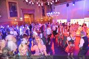 10. Trachtenpärchenball Teil 2 - Rathaus - Fr 09.09.2016 - 269