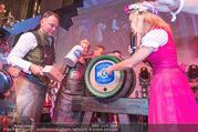 10. Trachtenpärchenball Teil 2 - Rathaus - Fr 09.09.2016 - 280