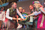 10. Trachtenpärchenball Teil 2 - Rathaus - Fr 09.09.2016 - 282