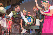 10. Trachtenpärchenball Teil 2 - Rathaus - Fr 09.09.2016 - 283