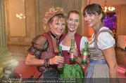 10. Trachtenpärchenball Teil 2 - Rathaus - Fr 09.09.2016 - 307