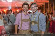 10. Trachtenpärchenball Teil 2 - Rathaus - Fr 09.09.2016 - 313