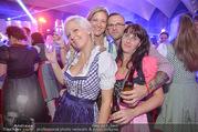 10. Trachtenpärchenball Teil 2 - Rathaus - Fr 09.09.2016 - 327