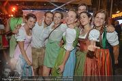 10. Trachtenpärchenball Teil 2 - Rathaus - Fr 09.09.2016 - 334