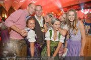 10. Trachtenpärchenball Teil 2 - Rathaus - Fr 09.09.2016 - 335