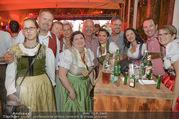 10. Trachtenpärchenball Teil 2 - Rathaus - Fr 09.09.2016 - 337