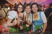 10. Trachtenpärchenball Teil 2 - Rathaus - Fr 09.09.2016 - 341
