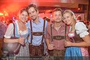 10. Trachtenpärchenball Teil 2 - Rathaus - Fr 09.09.2016 - 349