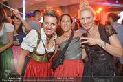 10. Trachtenpärchenball Teil 2 - Rathaus - Fr 09.09.2016 - 352