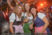 10. Trachtenpärchenball Teil 2 - Rathaus - Fr 09.09.2016 - 353