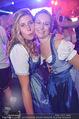 10. Trachtenpärchenball Teil 2 - Rathaus - Fr 09.09.2016 - 357
