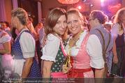 10. Trachtenpärchenball Teil 2 - Rathaus - Fr 09.09.2016 - 370