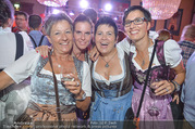 10. Trachtenpärchenball Teil 2 - Rathaus - Fr 09.09.2016 - 371