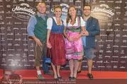 10. Trachtenpärchenball Teil 2 - Rathaus - Fr 09.09.2016 - 41