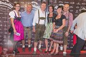 10. Trachtenpärchenball Teil 2 - Rathaus - Fr 09.09.2016 - 73