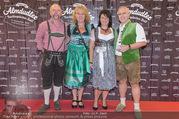 10. Trachtenpärchenball Teil 2 - Rathaus - Fr 09.09.2016 - 78