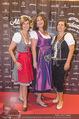 10. Trachtenpärchenball Teil 2 - Rathaus - Fr 09.09.2016 - 81