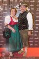 10. Trachtenpärchenball Teil 2 - Rathaus - Fr 09.09.2016 - 95