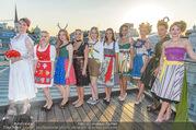 Trachten Award 2016 - Erste Bank Lounge - Mo 12.09.2016 - Alle Modelle, Models, Einreichungen, Entw�rfe105