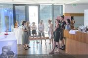 Trachten Award 2016 - Erste Bank Lounge - Mo 12.09.2016 - 11