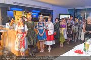 Trachten Award 2016 - Erste Bank Lounge - Mo 12.09.2016 - 119
