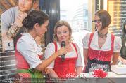 Trachten Award 2016 - Erste Bank Lounge - Mo 12.09.2016 - 120