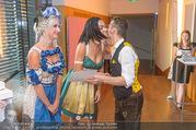 Trachten Award 2016 - Erste Bank Lounge - Mo 12.09.2016 - 122