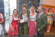 Trachten Award 2016 - Erste Bank Lounge - Mo 12.09.2016 - 133