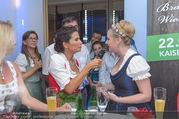 Trachten Award 2016 - Erste Bank Lounge - Mo 12.09.2016 - 135