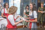 Trachten Award 2016 - Erste Bank Lounge - Mo 12.09.2016 - 136