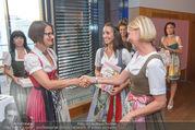 Trachten Award 2016 - Erste Bank Lounge - Mo 12.09.2016 - 140