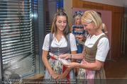 Trachten Award 2016 - Erste Bank Lounge - Mo 12.09.2016 - 141
