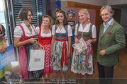 Trachten Award 2016 - Erste Bank Lounge - Mo 12.09.2016 - 143
