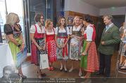 Trachten Award 2016 - Erste Bank Lounge - Mo 12.09.2016 - 144
