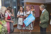 Trachten Award 2016 - Erste Bank Lounge - Mo 12.09.2016 - 145