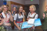 Trachten Award 2016 - Erste Bank Lounge - Mo 12.09.2016 - 148