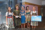 Trachten Award 2016 - Erste Bank Lounge - Mo 12.09.2016 - 149