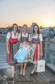 Trachten Award 2016 - Erste Bank Lounge - Mo 12.09.2016 - 161