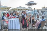 Trachten Award 2016 - Erste Bank Lounge - Mo 12.09.2016 - 173