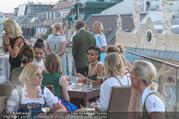Trachten Award 2016 - Erste Bank Lounge - Mo 12.09.2016 - 177