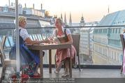 Trachten Award 2016 - Erste Bank Lounge - Mo 12.09.2016 - 184