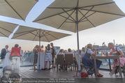 Trachten Award 2016 - Erste Bank Lounge - Mo 12.09.2016 - 187