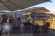 Trachten Award 2016 - Erste Bank Lounge - Mo 12.09.2016 - 191