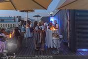 Trachten Award 2016 - Erste Bank Lounge - Mo 12.09.2016 - 193
